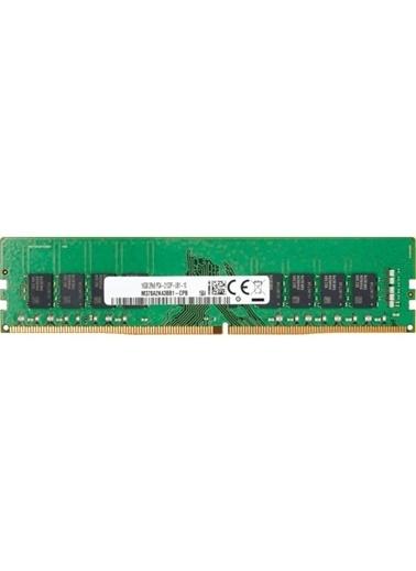 HP 3Pl82Aa 16Gb (1X16Gb) Ddr4-2666 Necc Ram Renkli